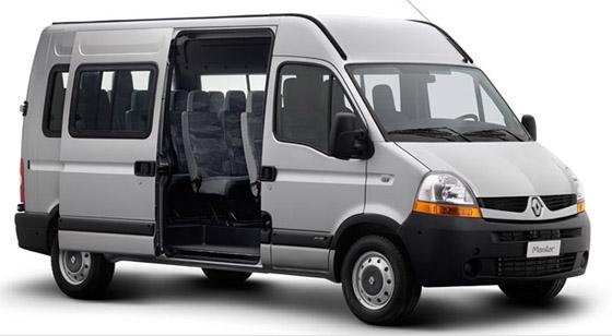 transporte-agencias-viajes